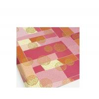 Buy cheap Traditional Pattern Wrapping Paper-pink from wholesalers