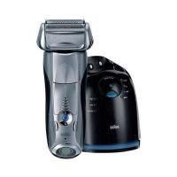 Buy cheap BRAUN 790CC-4 Series 7 Pulsonic shaver[790CC-4] from wholesalers