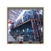 Buy cheap Electrolytic Tinning Line from wholesalers