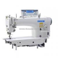 Buy cheap Brother Model Mini Oil Dry Head Computerized Single Needle Lockstitch Machine from wholesalers