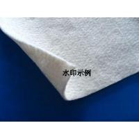 Geomembrane English PET Nonwoven Geotextile