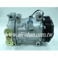 Buy cheap Air Conditioning Compressor from wholesalers