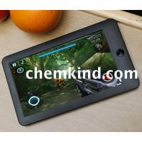 Buy cheap LenX V10HD 8G 7 inch Android 4.1 from wholesalers