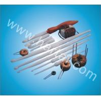 Buy cheap :Toroic Coil Winding Hook from wholesalers