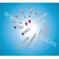 Buy cheap :Ruby tipped coil winding nozzle from wholesalers