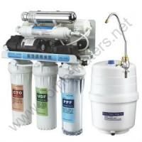 Water Purifier Ro Uv Quality Water Purifier Ro Uv For Sale