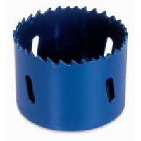 Buy cheap Bi-Metal Hole Saw from wholesalers