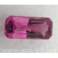 Buy cheap Gemstone Products Faceted Stones Faceted Rough Gemstones from wholesalers