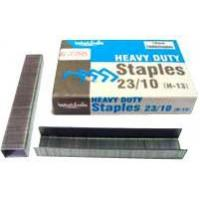 Buy cheap Korean Staples 23/10 from wholesalers