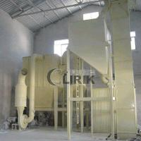 Buy cheap Mica grinding mill, mica dry pulveriser product