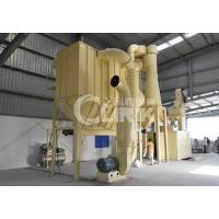 Buy cheap cocoa powder grinding machine from wholesalers