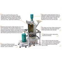 Buy cheap Titanium dioxide grinding mill product