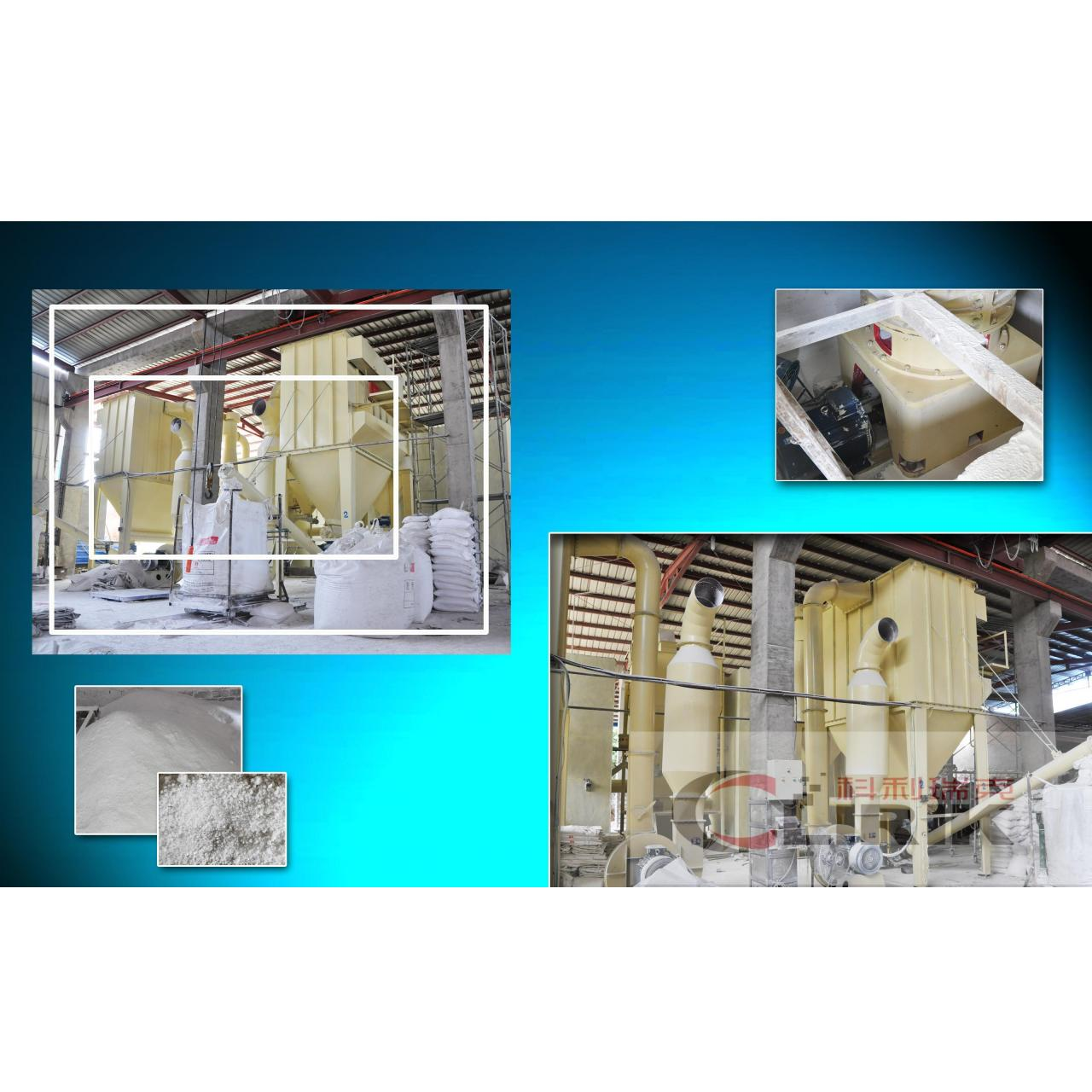 Buy cheap Quartz ore, quartz powder grinding mill from wholesalers