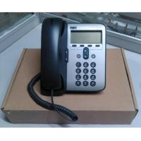 Buy cheap VoIP Cisco 7911 from wholesalers
