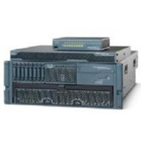 Buy cheap Cisco-Firewall -5540 Series from wholesalers