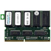 Buy cheap Description: 2600 Series Flash SIMM memory from wholesalers