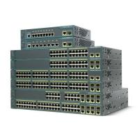 Buy cheap Cisco-Switch-2960 Series from wholesalers