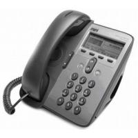Buy cheap VoIP Cisco 7906 from wholesalers