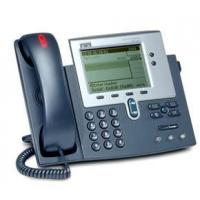 Buy cheap VoIP Cisco 7941 from wholesalers