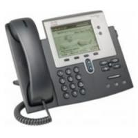 Buy cheap VoIP Cisco 7942 from wholesalers