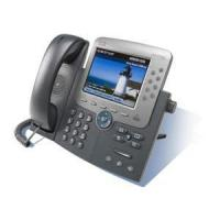 Buy cheap VoIP Cisco 7975 from wholesalers