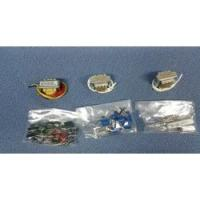 Buy cheap Resistors, Inductor , Capacitor ,Semi Conductor Set(lot of 9) from wholesalers