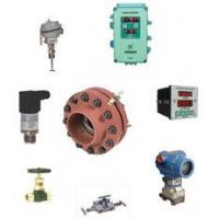 Buy cheap ORIFICE BASED FLOWMETERING SYSTEM from wholesalers