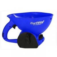 Buy cheap Earthway EV-N-SPRED 3400 Hand Spreader from wholesalers