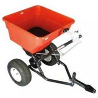 Buy cheap Earthway EV-N-SPRED C25HD Professional Grade Salt Spreader from wholesalers
