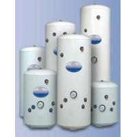 Buy cheap Endurance Indirect Stainless Steel Unvented Hot Water Cylinder from wholesalers