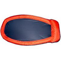 Buy cheap Mesh Lounge Swimming Pool Floating Inflatable Float Chairs Red from wholesalers