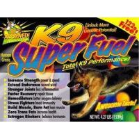 Buy cheap K9 SUPER FUEL (32lbs) product
