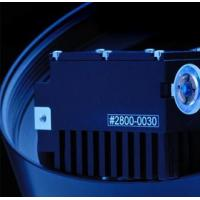 Buy cheap Optical systems from wholesalers