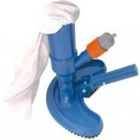 Buy cheap Pool Jet Vacuum from wholesalers