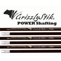 Buy cheap GrizzlyStik Sitka Shafts from wholesalers