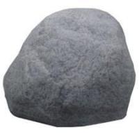 Buy cheap Small Faux Rock Cover For KoiAir and Pond Air from wholesalers