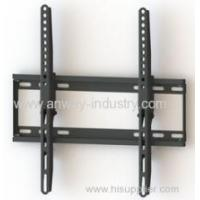 Buy cheap TV Wall Mount Classic type Tilting TV Wall Mounts from wholesalers