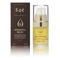 Buy cheap ArgaRoyal Anti-Ageing Serum, with Immortelle Essential Oil by Kae from wholesalers