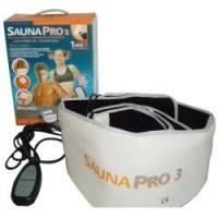 Buy cheap SAUNA Sauna Pro 3 in 1 from wholesalers
