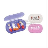 Three PCS The portable medical promotional items gifts