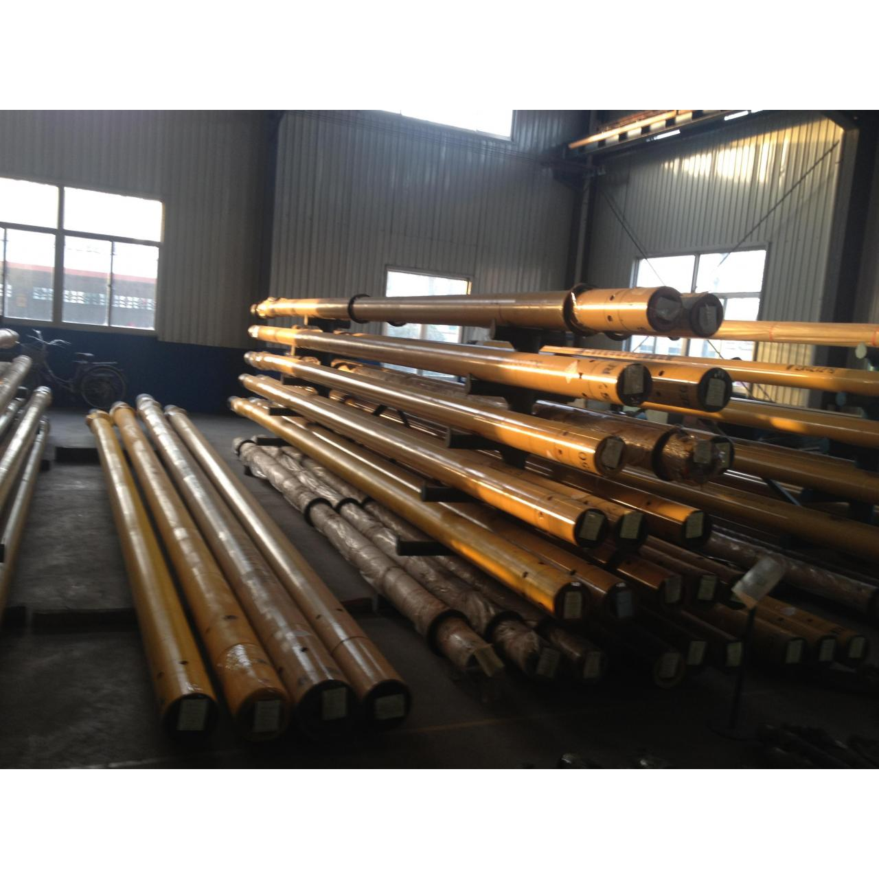 Buy cheap Downhole Motor product