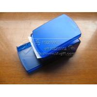Buy cheap Drawer note note box of paper clips Desktop memo from wholesalers