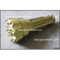 Buy cheap Bits for Medium & High Pressure Hammers product