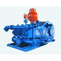 Buy cheap F-1300 mud pump product