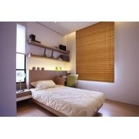 Buy cheap Bamboo Venetian Blinds from wholesalers
