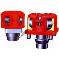 Buy cheap Series of Roller Kelly Bushings from wholesalers
