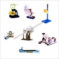 Buy cheap Adhesive Testing Equipment from wholesalers