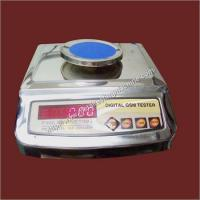 Buy cheap GSM Tester from wholesalers