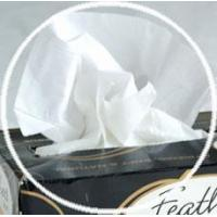 Buy cheap Toilet Rolls Facial Tissue from wholesalers