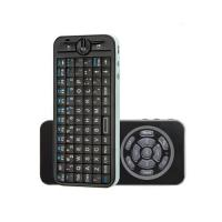 Buy cheap Mini bluetooth keyboard - TA-KBT213 from wholesalers
